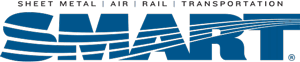 SMART, the International Association of Sheet Metal, Air, Rail and Transportation Workers